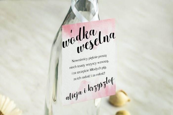 zawieszka-na-alkohol-do-zaproszenia-burgundowe-pudrowa-akwarela-dodatki-zawieszka-papier-bialyfakturowany