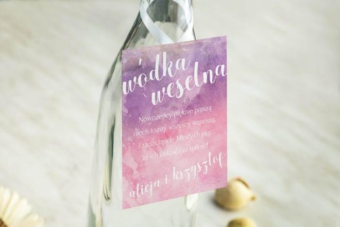 zawieszka-na-alkohol-do-zaproszenia-burgundowe-rozowe-niebo-dodatki-zawieszka-papier-satynowany