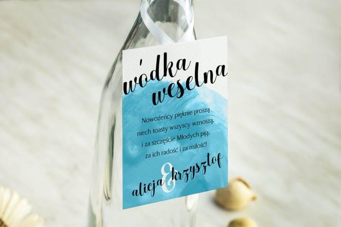 zawieszka-na-alkohol-do-zaproszenia-granatowe-blekitny-odcisk-dodatki-zawieszka-papier-satynowany