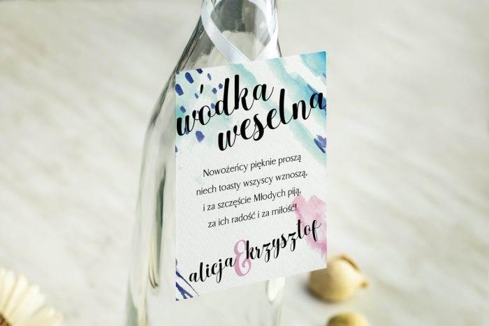 zawieszka-na-alkohol-do-zaproszenia-granatowe-farby-plakatowe-dodatki-zawieszka-papier-satynowany