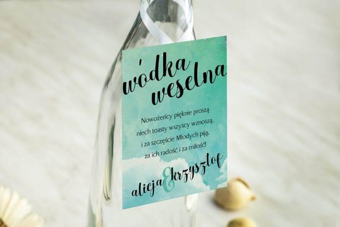 zawieszka-na-alkohol-do-zaproszenia-granatowe-niebo-z-akwareli-dodatki-zawieszka-papier-satynowany