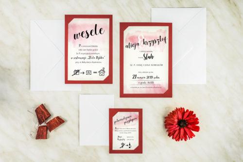 Burgundowe---zestaw-zaproszenie-+-karteczki