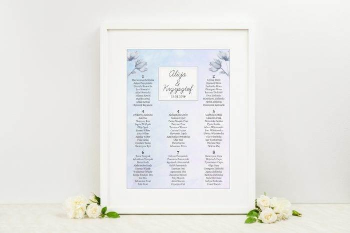 plan-stolow-weselnych-do-zaproszenia-granatowe-drobne-kwiaty-dodatki--papier-