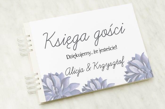 ksiega-gosci-slubnych-piwonie-papier-satynowany-dodatki-ksiega-gosci
