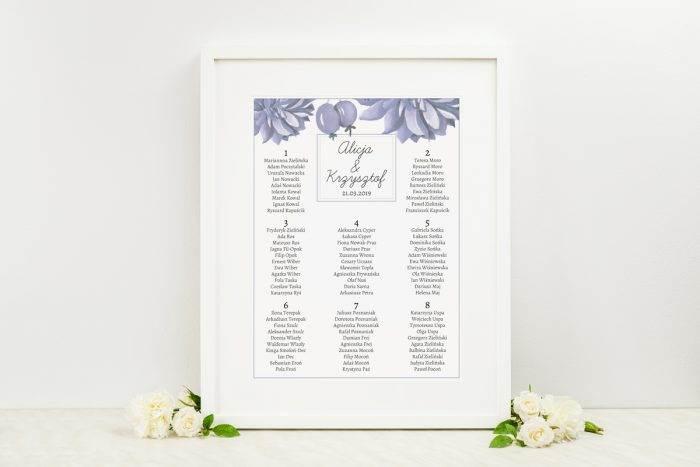 plan-stolow-weselnych-do-zaproszenia-granatowe-piwonie-dodatki--papier-