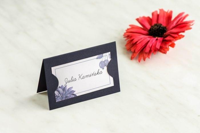 winietka-slubna-do-zaproszenia-granatowe-piwonie-papier-satynowany-podkladki-granatowa-winietka