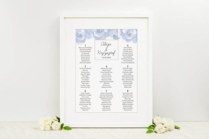 plan-stolow-weselnych-do-zaproszenia-granatowe-niebieskie-roze-dodatki--papier-