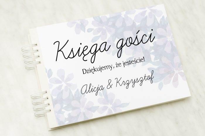 ksiega-gosci-slubnych-wiosenny-bukiet-papier-satynowany-dodatki-ksiega-gosci