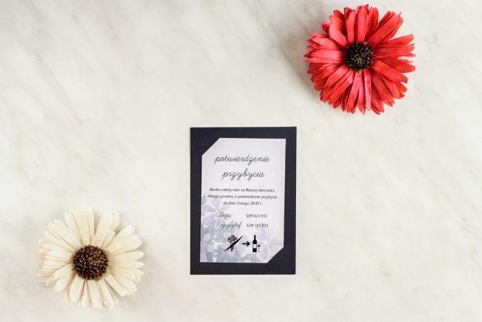dodatkowa-karteczka-rsvp-granatowa-wiosenny-bukiet-podkladki--papier-bialyfakturowany