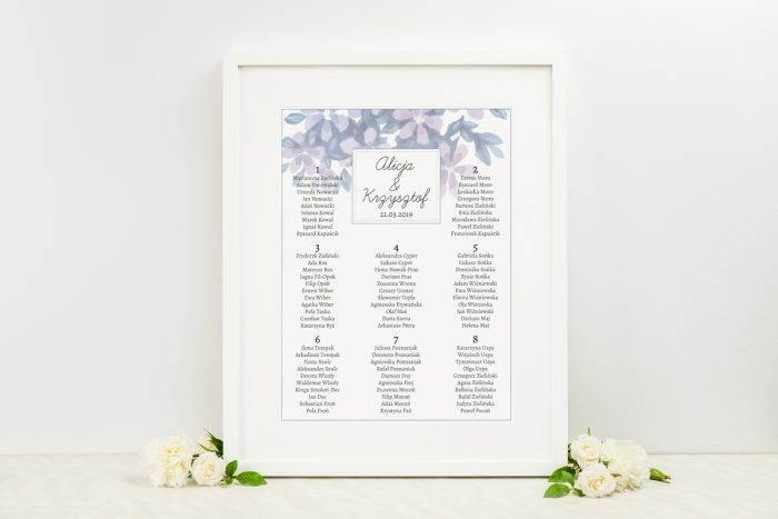 plan-stolow-weselnych-do-zaproszenia-granatowe-wiosenny-bukiet-dodatki--papier-