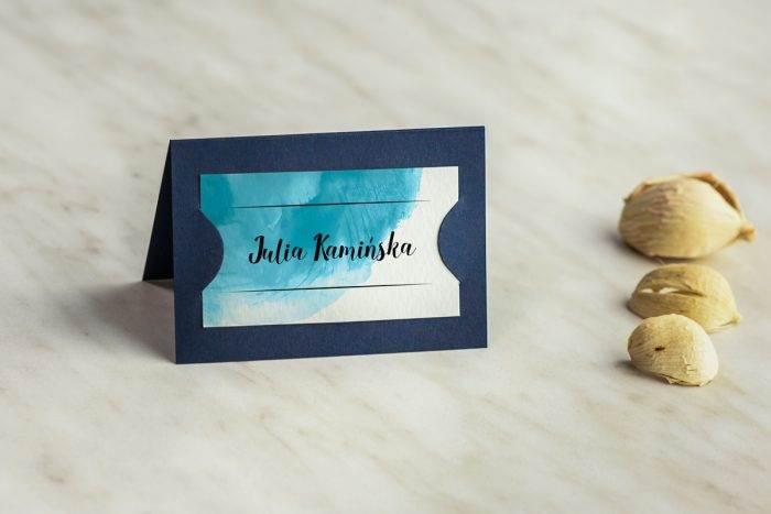 winietka-slubna-do-zaproszenia-granatowe-blekitny-odcisk-papier-satynowany-podkladki-granatowa-winietka