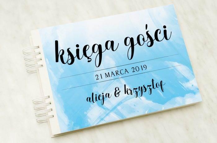 ksiega-gosci-slubnych-rozlana-farba-papier-satynowany-dodatki-ksiega-gosci