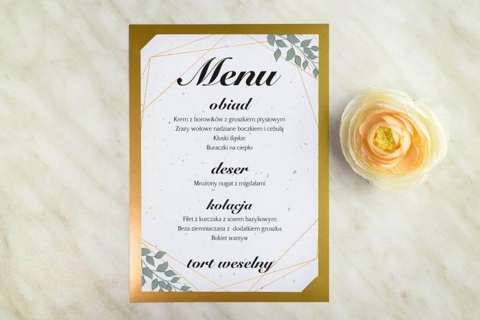 menu-weselne-zlote-metaliczne-roze-geometryczne-papier--podkladki-