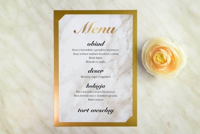 menu-weselne-zlote-metaliczne-geometryczne-lampiony-papier--podkladki-