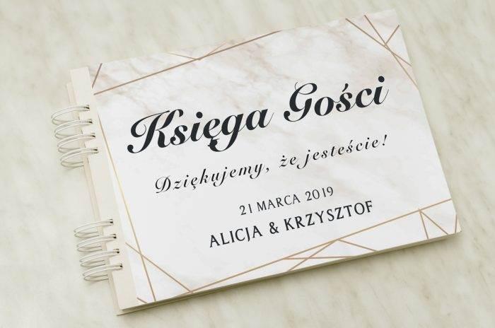 ksiega-gosci-slubnych-geoemtryczne-ksztalty-papier-matowy-dodatki-ksiega-gosci