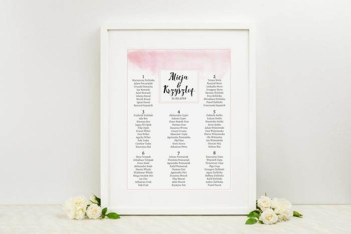 plan-stolow-weselnych-do-zaproszenia-burgundowe-pudrowa-akwarela-dodatki-ramka-papier-satynowany