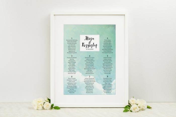 plan-stolow-weselnych-do-zaproszenia-granatowe-niebo-z-akwareli-dodatki-ramka-papier-