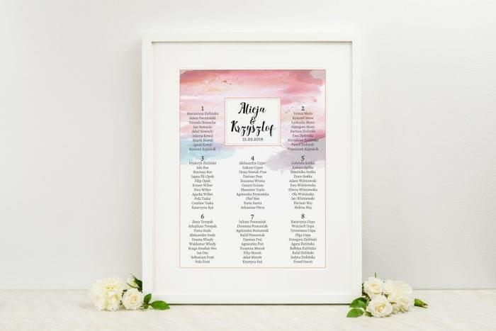 plan-stolow-weselnych-do-zaproszenia-burgundowe-artystyczne-plamy-dodatki-ramka-papier-satynowany