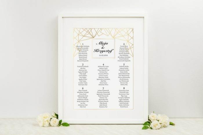 plan-stolow-weselnych-geometryczny-ksztalt-dodatki-ramka-papier-