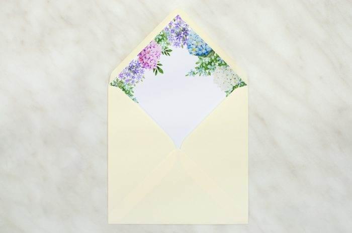 koperta-kwadratowa-zolta-z-wklejka-kolorowe-hortensje-koperta-wianuszki-kolorowe-hortensje