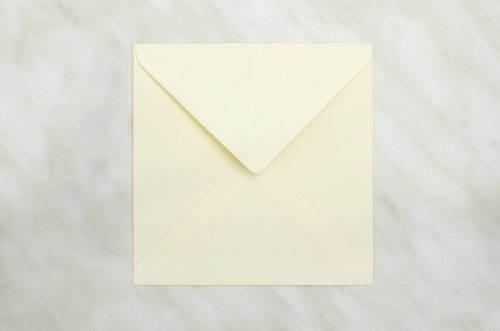 koperta-kwadratowa-zolta-10-szt-do-zaproszen-slubnych