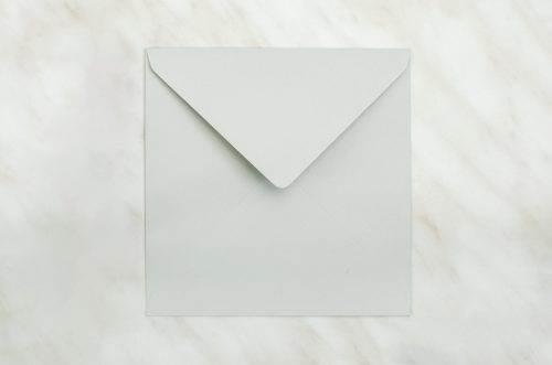 koperta-kwadratowa-szara-10-szt-do-zaproszen-slubnych