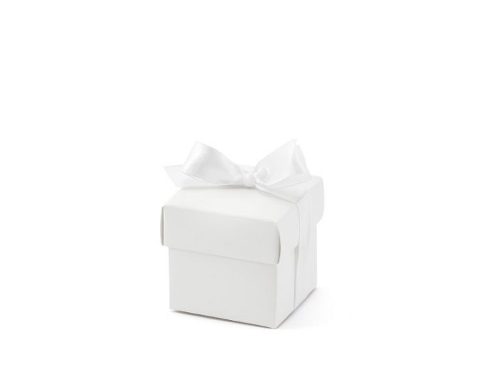 pudeleczka-biale-z-kokarda-na-slodkosci-10-sztuk