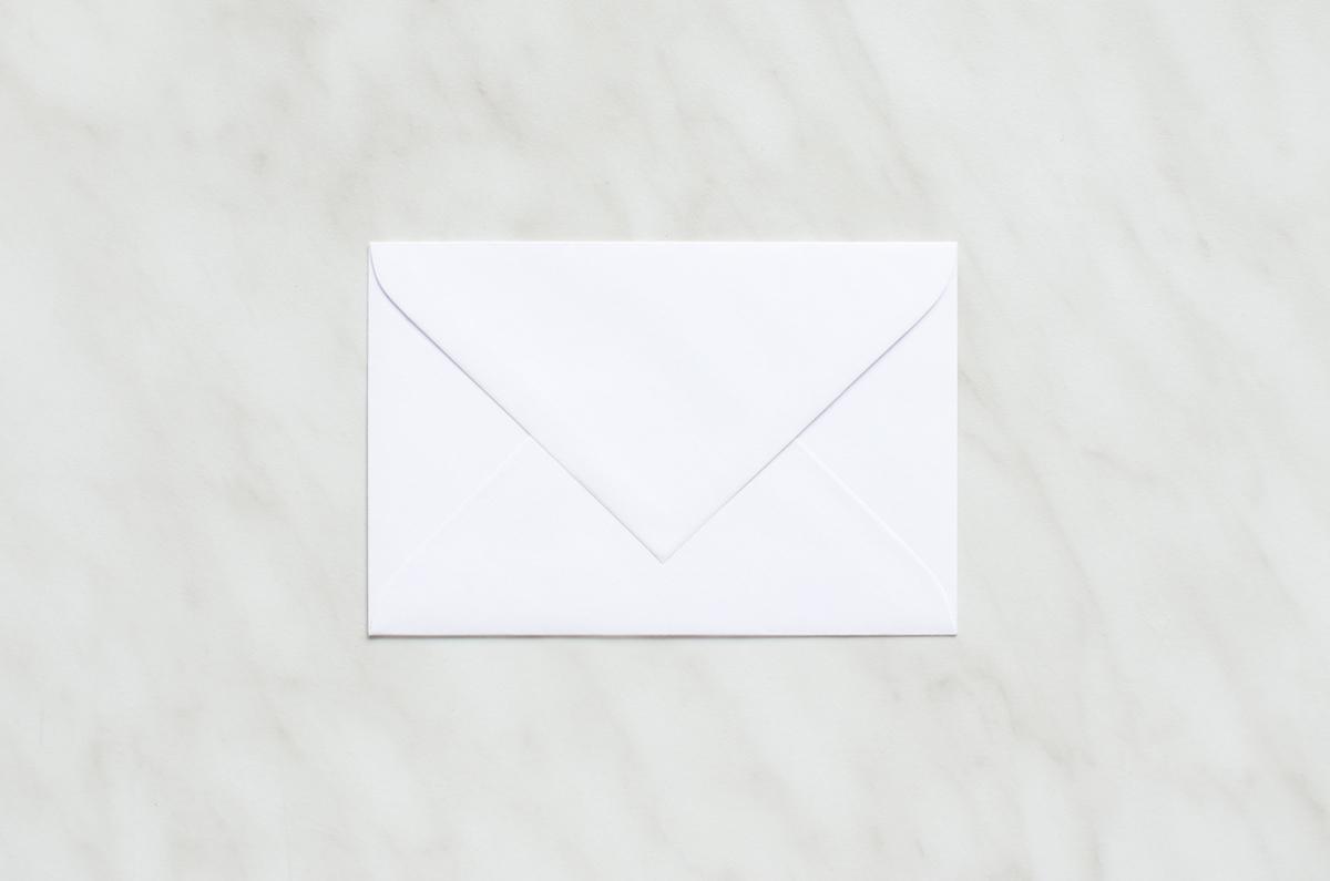 Skrzynki na koperty