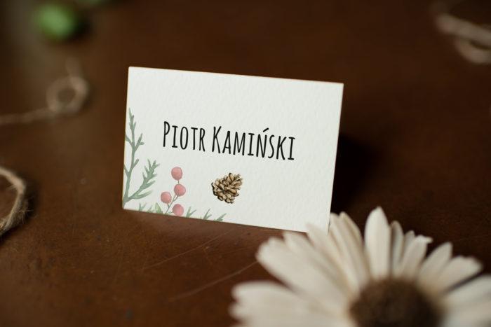 winietka-slubna-do-zaproszenia-rustykalne-zimowe-jalowiec-papier-satynowany