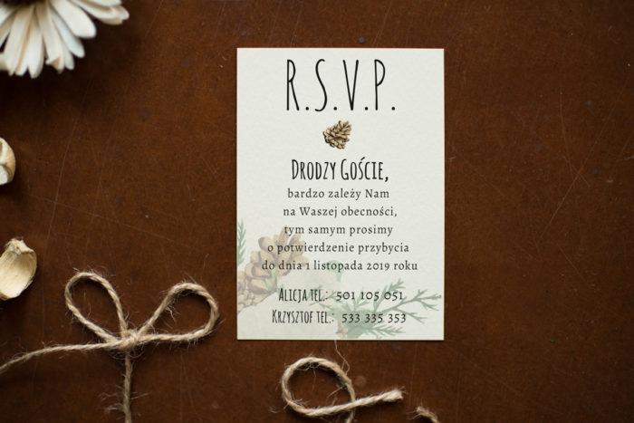 dodatkowa-karteczka-do-zaproszen-rustykalne-zimowe-roze-i-sukulenty-papier-satynowany