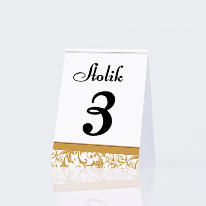 numer-stolika-pasujacy-do-zaproszenia-klasyczne-fotozaproszenie-zlote-papier-matowy