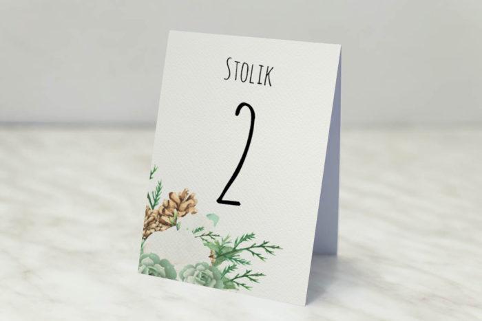 numer-stolika-pasujacy-do-zaproszenia-zimowe-roze-i-sukulenty-papier-matowy
