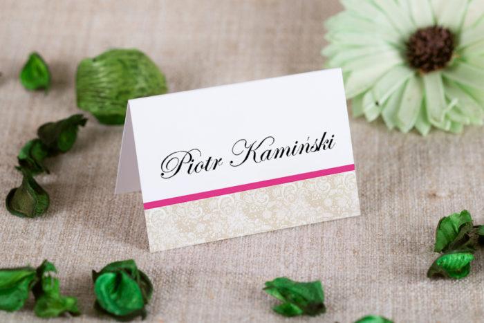 winietka-slubna-ornament-z-koronka-wzor-1-papier-satynowany
