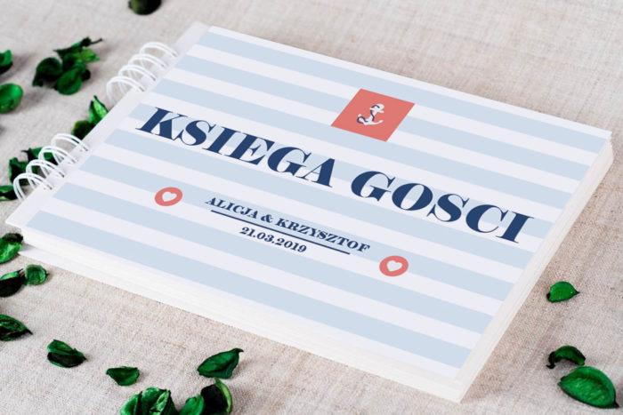 ksiega-gosci-slubnych-paski-marynarskie-wzor-1-papier-matowy-dodatki-