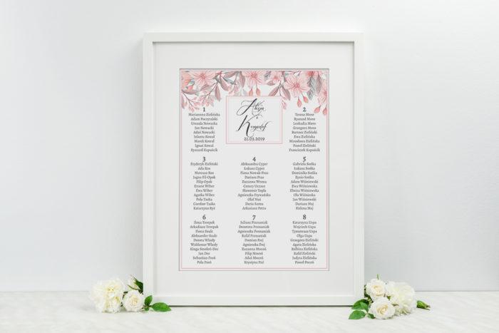 plan-stolow-weselnych-wianuszki-pudrowe-kwiaty-dodatki-ramka-papier-