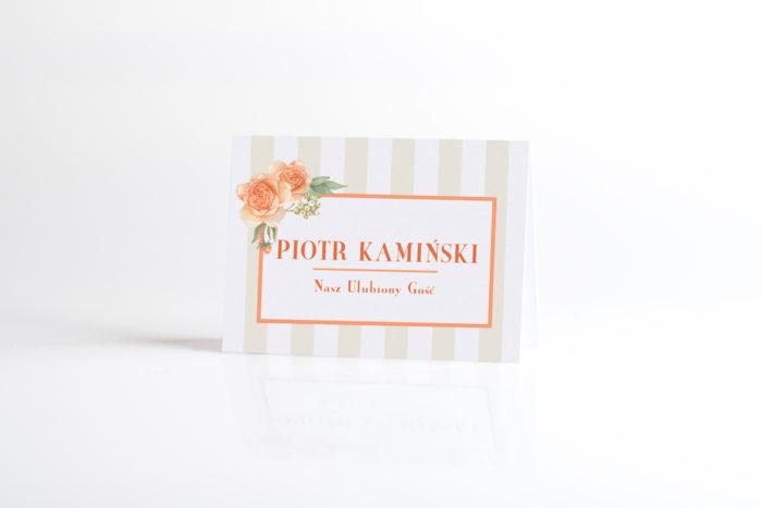 winietka-slubna-do-zaproszenia-paski-rustykalne-2-papier-satynowany