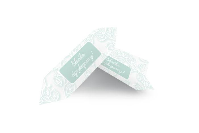 krowki-slubne-z-napisem-slodko-dziekujemy-1-kg-wzor-11-papier-papier60g