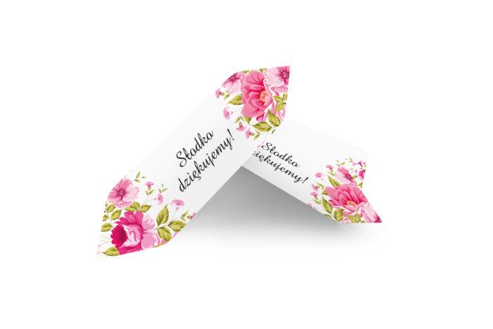 wyjatkowe-krowki-slubne-rozowe-kwiaty-z-napisem-slodko-dziekujemy-1-kg-papier-papier60g