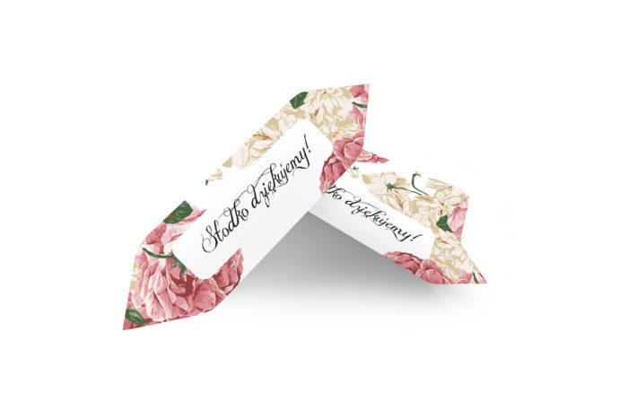 krowki-slubne-kwiaty-boho-z-napisem-slodko-dziekujemy-1-kg-papier-papier60g