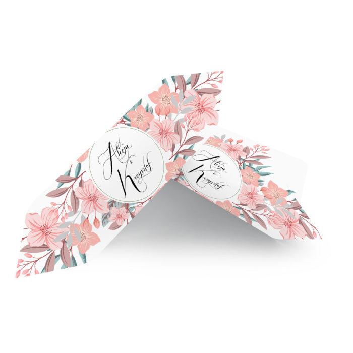 krowki-slubne-1-kg-wianuszki-pudrowe-kwiaty-papier-papier60g