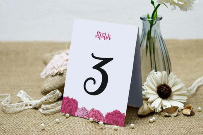 numer-stolika-do-zaproszenia-kwadratowa-kartka-piwonie-papier-matowy
