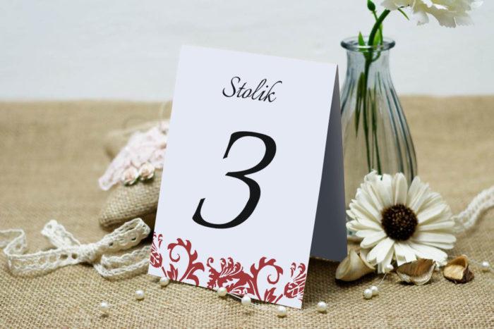 numer-stolika-pasujacy-do-zaproszenia-ornament-z-kokardka-wzor-5-papier-satynowany