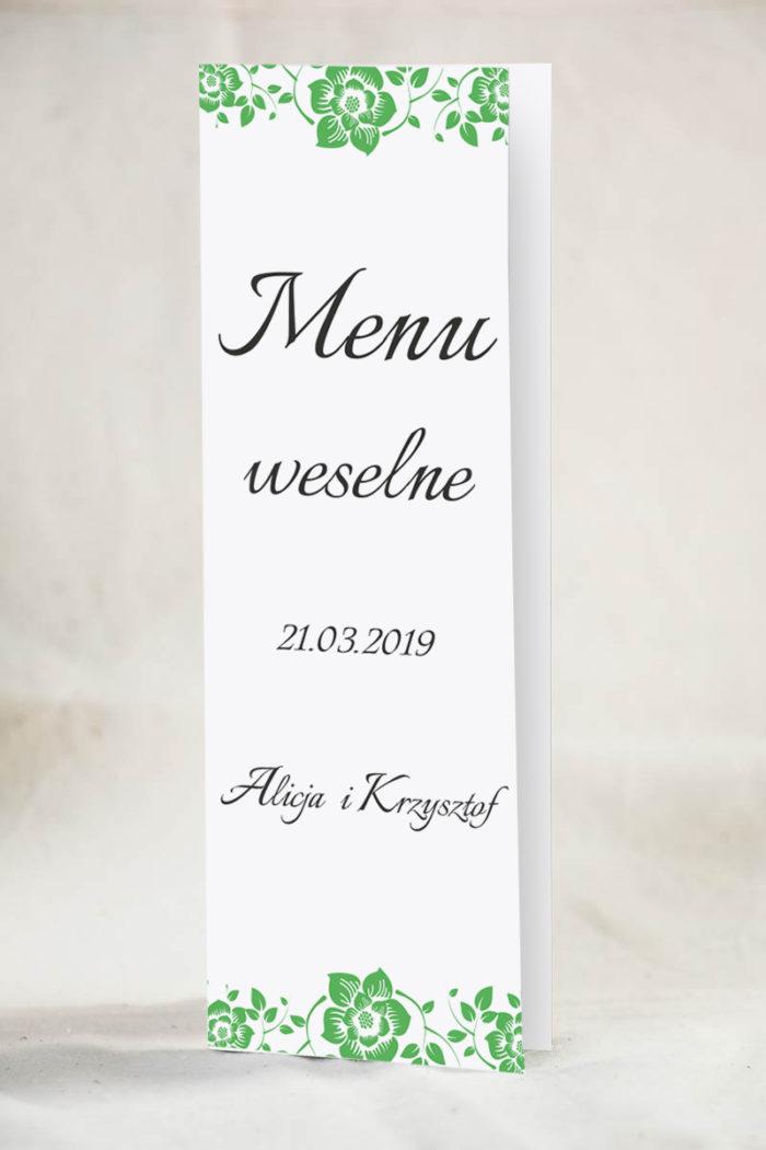 menu-weselne-pasujace-do-zaproszenia-ornament-z-kokardka-wzor-7-papier-satynowany