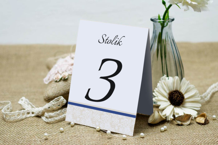 numer-stolika-pasujacy-do-zaproszenia-ornament-z-koronka-wzor-2-papier-satynowany
