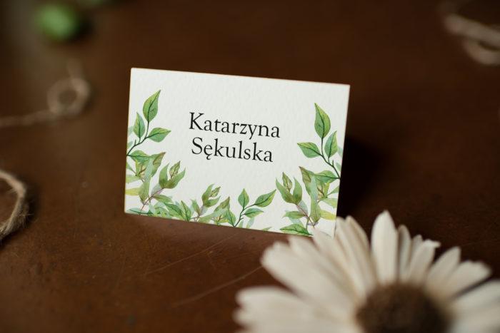 lisciaste-zaproszenie-ze-zdjeciem-i-sznurkiem-winietka-kopia-papier-matowy