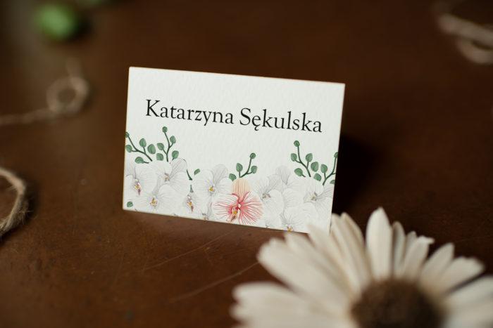 biale-storczyki-zaproszenie-ze-zdjeciem-i-sznurkiem-winietka-kopia-papier-matowy