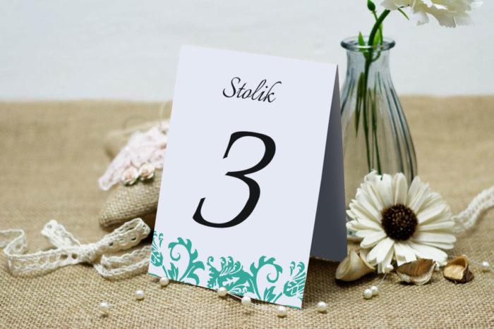 numer-stolika-pasujacy-do-zaproszenia-ornament-z-kokardka-wzor-8-papier-satynowany