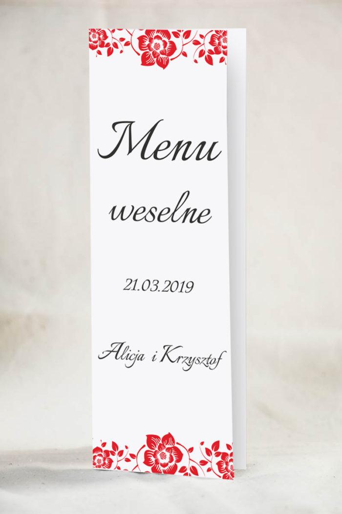 menu-weselne-pasujace-do-zaproszenia-ornament-z-kokardka-wzor-2-papier-satynowany