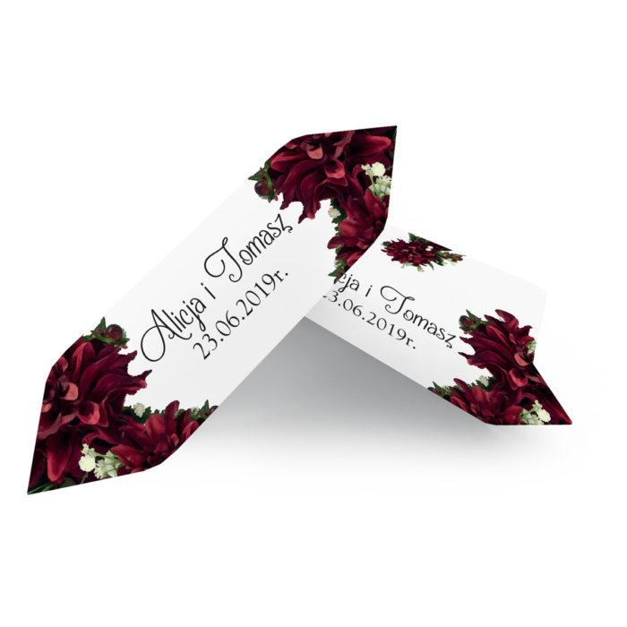 krowki-slubne-1-kg-zaproszenie-ze-zdjeciem-i-sznurkiem-bordowe-dalie-papier-papier60g
