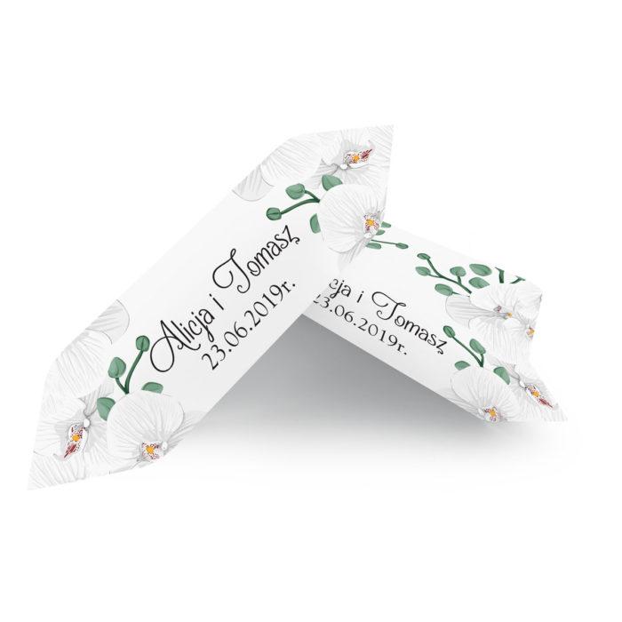 krowki-slubne-1-kg-zaproszenie-ze-zdjeciem-i-sznurkiem-biale-storczyki-papier-papier60g